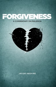 forgiveness-cover