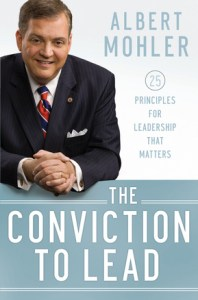 conviction-to-lead-mohler