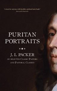 puritan-portraits