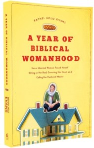 A-year-of-biblical-womanhood-book