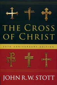 cross-of-christ-stott