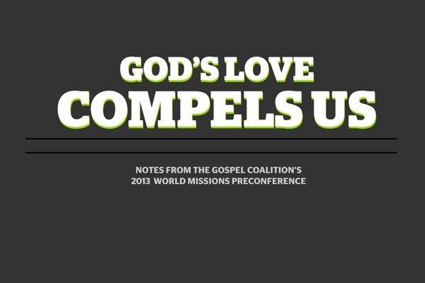 TGC-Gods_Love_Compels
