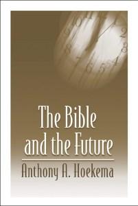 bible-future-hoekema