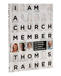 church-member-rainer