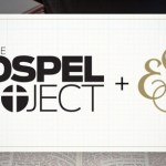 The Gospel Project: Now available in ESV