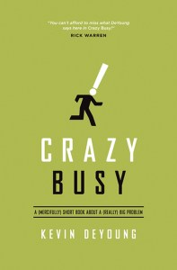 crazy-busy
