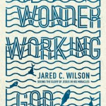 The Wonder-Working God by Jared C. Wilson