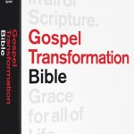 gospel-transformation-bible