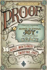 Proof by Daniel Montgomery and Timothy Paul Jones