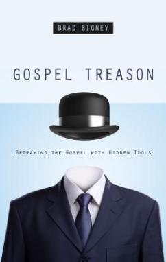 gospel-treason