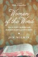 women-of-the-word-wilkin