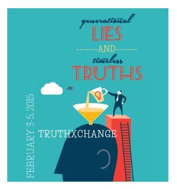 generational-lies