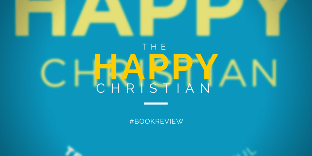 happy-christian-review