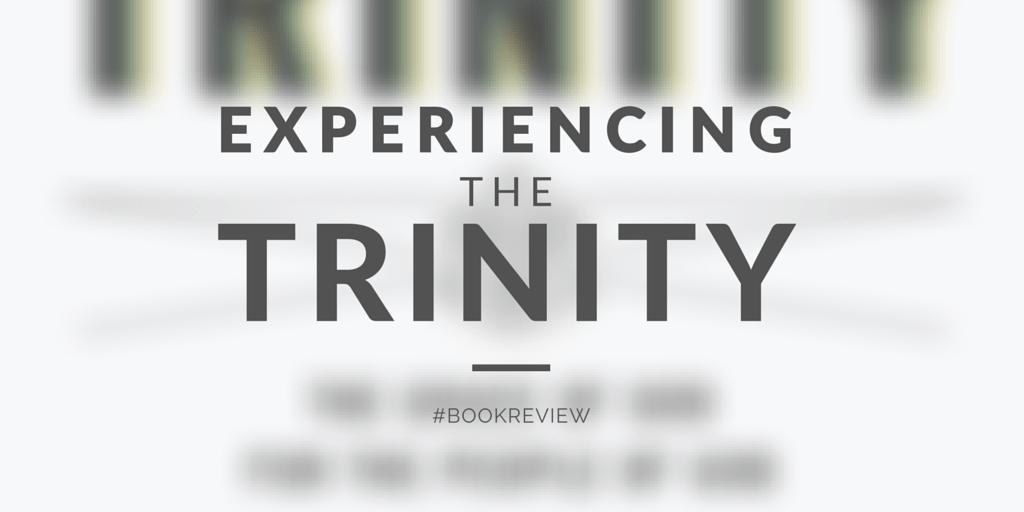 experiencing-trinity