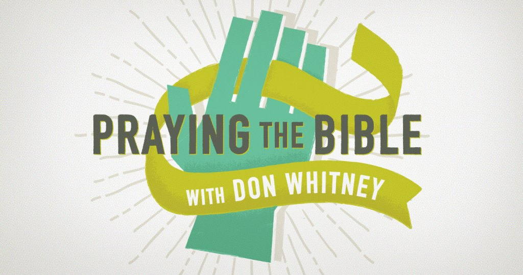 praying-bible-blog2x