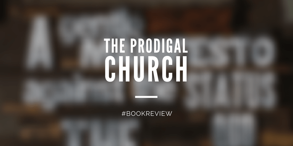 prodigal-church