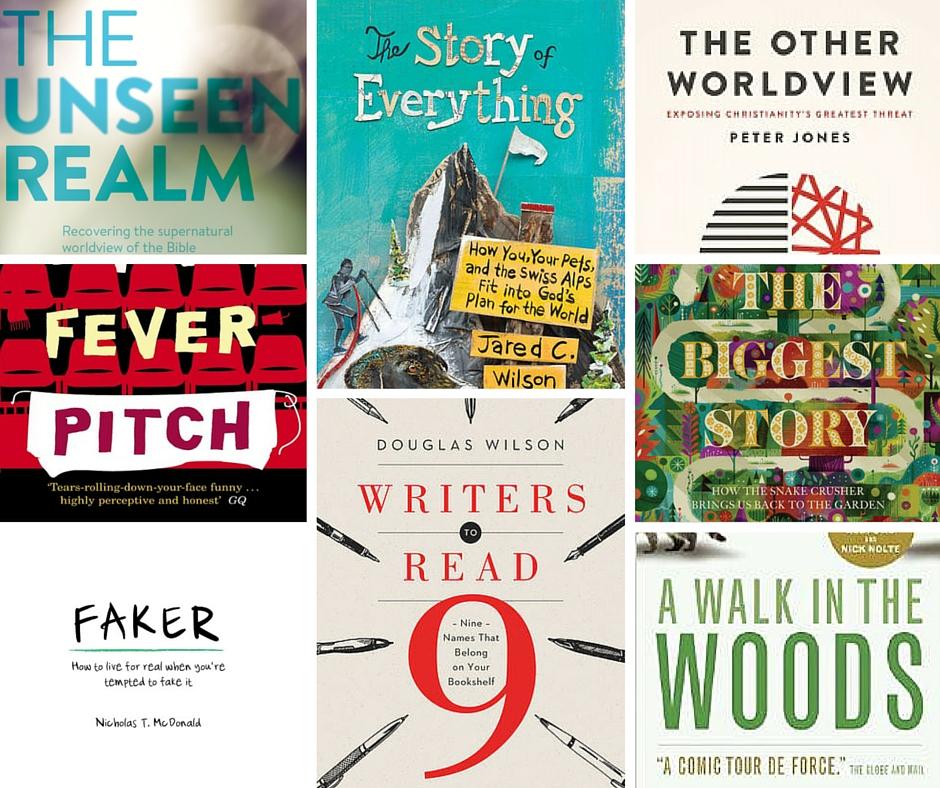 eight-books-fall-2015
