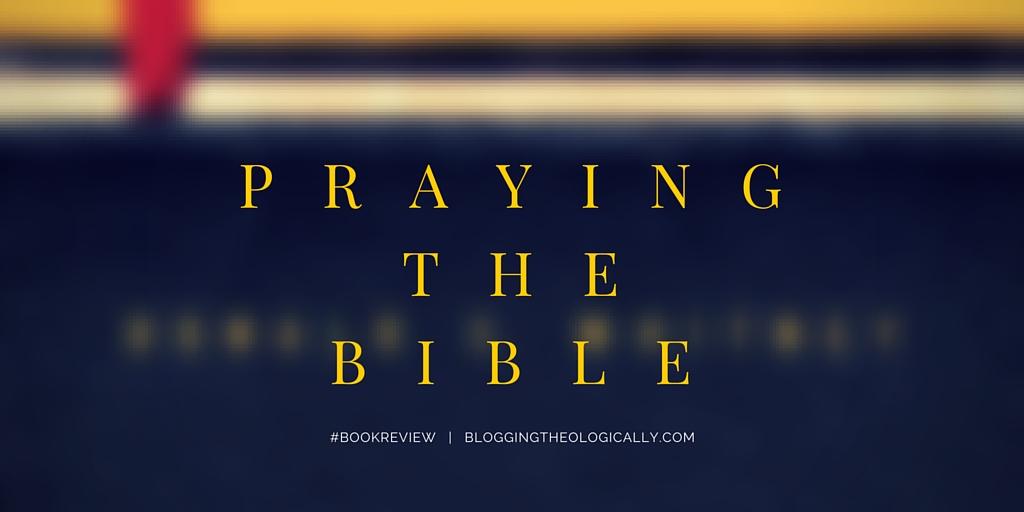 praying-review