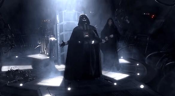 Vader-Screams-No