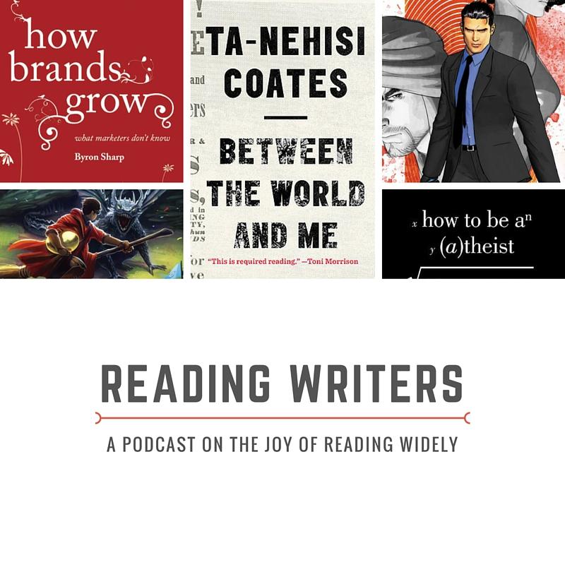 reading-writers-ep-art (2)
