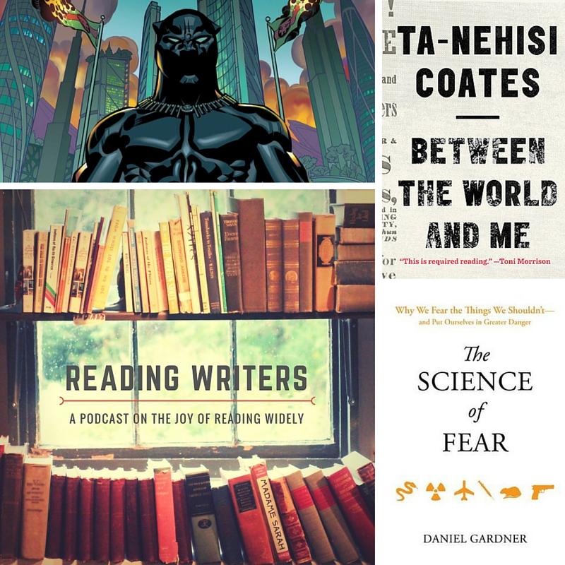 reading-writers-ep-art