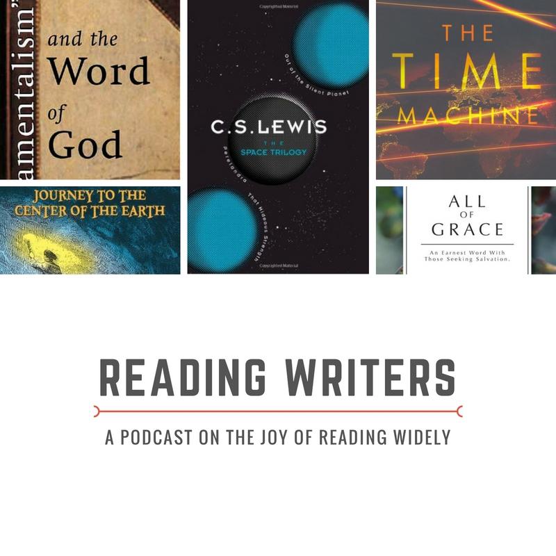 reading-writers-ep-art (1)