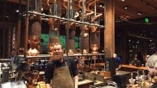SCAA Seattle: Winners and Losers at the Big Coffee Show