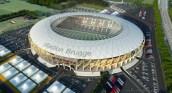 stadion_brugge