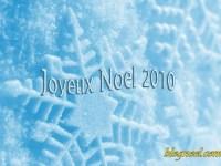 joyeux-noel-flocon-glace