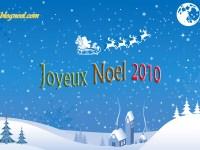 joyeux-noel-pere-noel-bleu