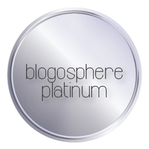 Blogosphere Platinum Subscription