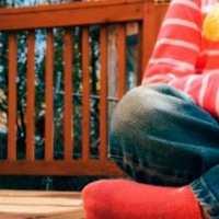 Síndrome de inseguridad en el niño: ¿Cómo ayudarlo?