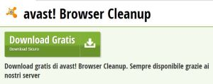 AvastBrowserCleanUp