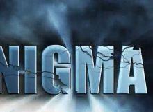 Logo-Enigma2