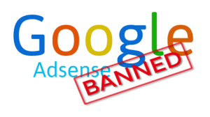 how-to-recover-Google-Adsense-banned