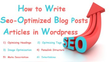 How+To+Write+Perfect+SEO+Optimized+Articles+in+WordPress