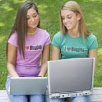 bloggers-relationship