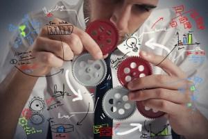 business-growth-mechanism