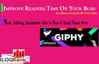 add-animated-gifs-in-wordpress