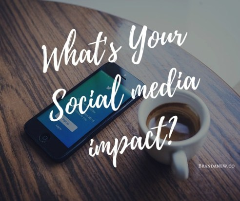 what-is-your-social-media-impact