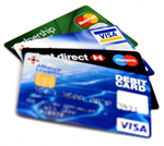 Credit-Debit-Cards