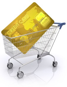 Security -In-Ecommerce-Online-Shopping