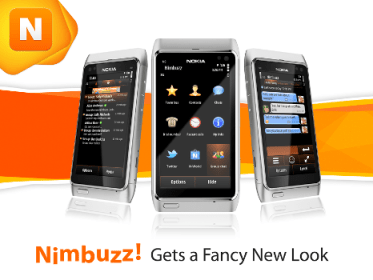 Nimbuzz-for-Smartphones