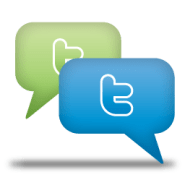 Automated-Direct-Twitter-Messaging