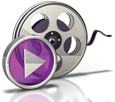 Viral Video System