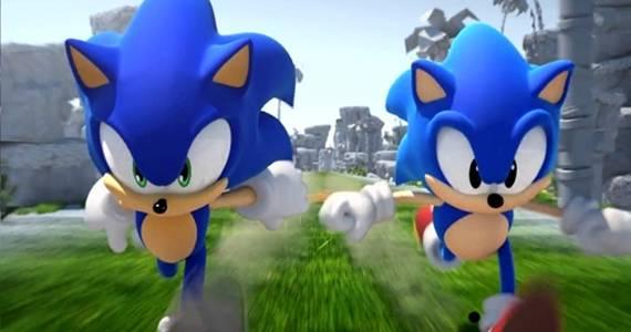 gamescom-2011-sonic-generations-two-sonics-trailer