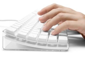 writing-online