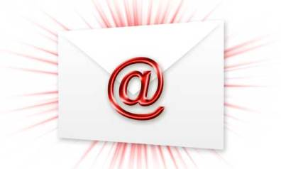 avoid -email-blast