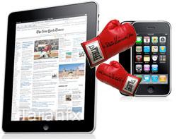 ipad-vs-iphone
