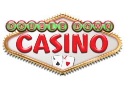 doubledown-casino-cheats-facebook